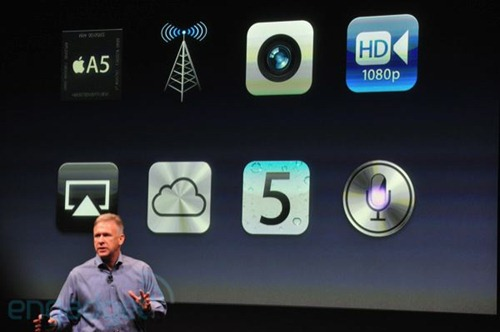 iphone4s-new-features
