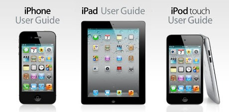 iPad-iPhone-iPodtouch_user-guide