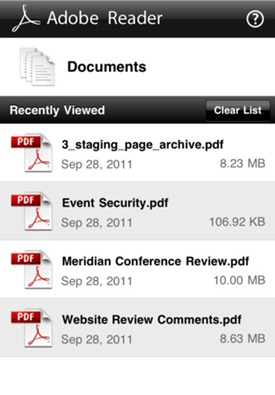 adobe-reader_iOS
