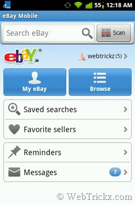 ebay-india-mobile_android