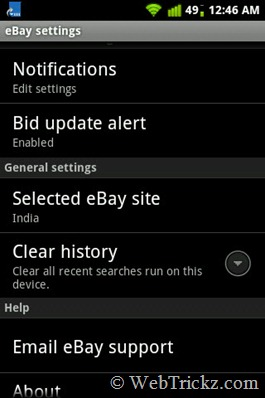 ebay-mobile-settings_android