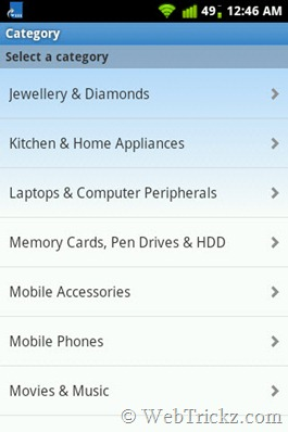 ebay-mobile_android