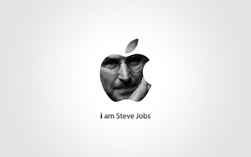 steve_jobs_1955___2011_by_agentcosmic