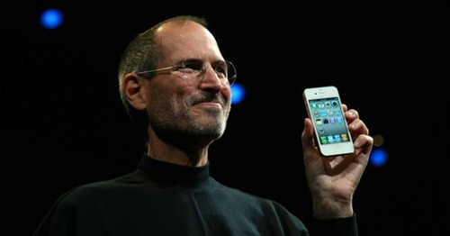 steve-jobs_iphone