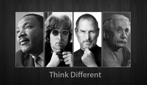 think_different_by_dominicanjoker