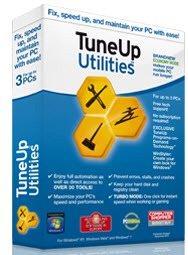 tuneup-2012