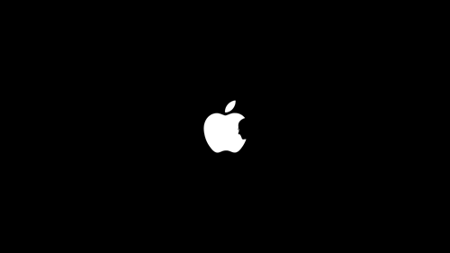 steve-apple-logo