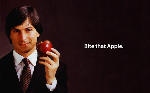 steve-jobs_apple