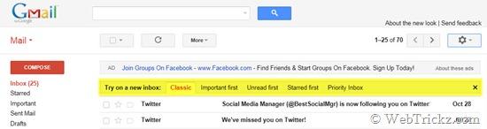 gmail_inbox-style-tabs