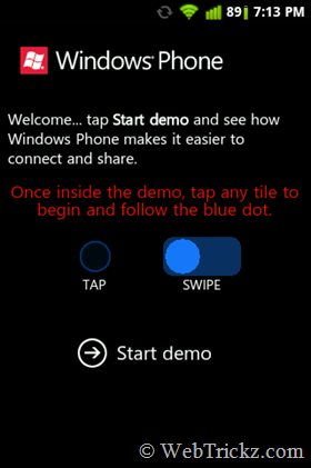 windows-phone_demo-page