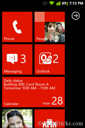 windows-phone_metro-UI