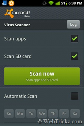 avast-scanner_android