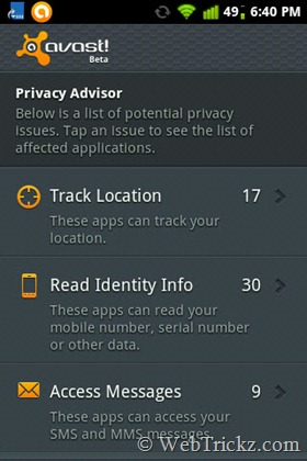 avast-privacy-advisor_android