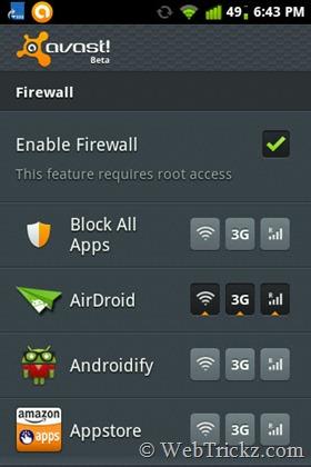 avast-firewall_android