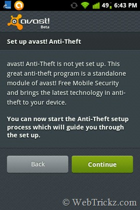 avast-anti-theft_android