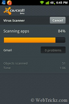 avast-virus-scanner_android