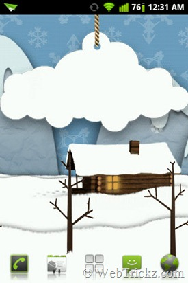 Parallax Winter LWP_2
