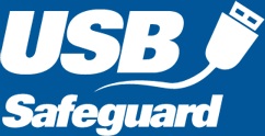 usb-safeguard-logo