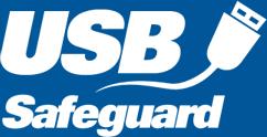 usb-safeguard-logo