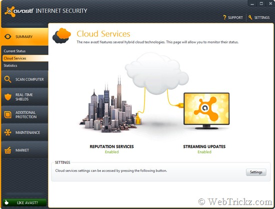 avast_cloud-services