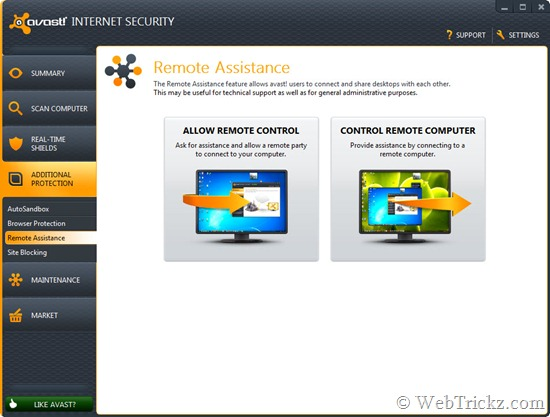avast_remote-assistance