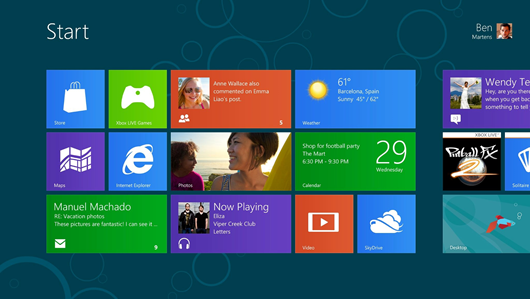 Windows 8 Consumer Preview_new-start-screen