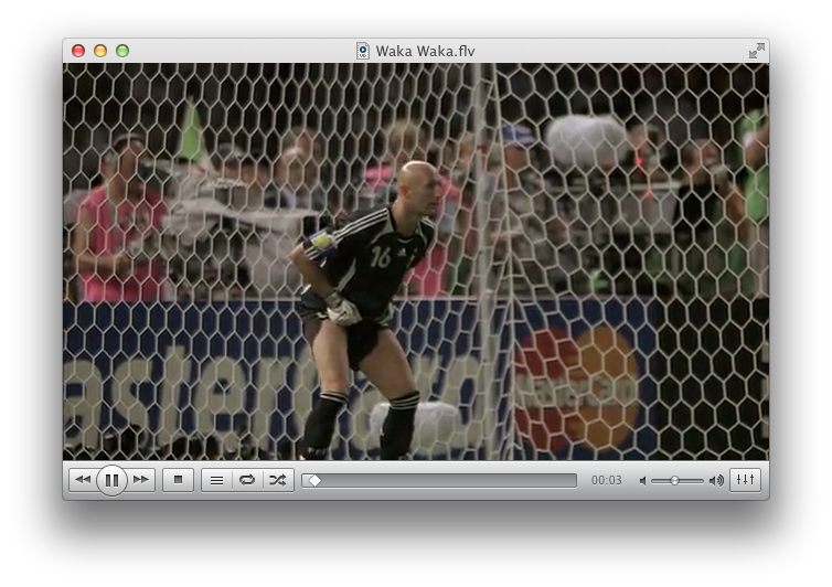 VLC 2.0_Mac