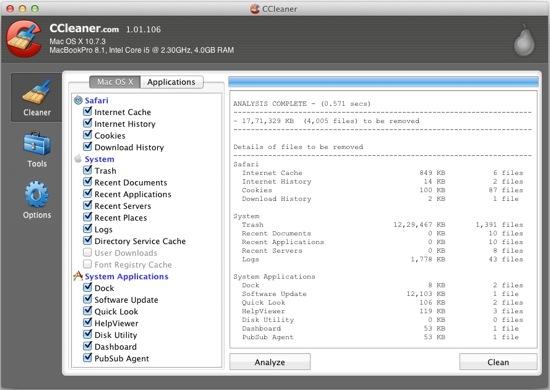 ccleaner_mac