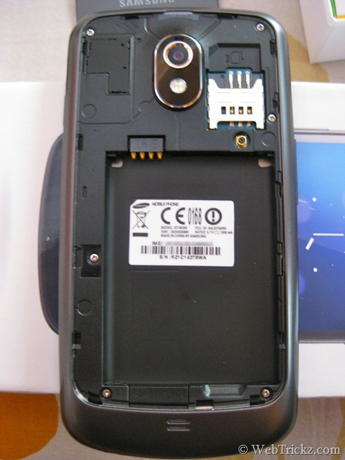 Galaxy Nexus_internal-view