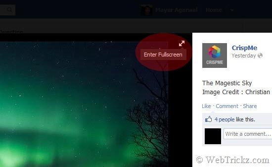 facebook_photo-viewer