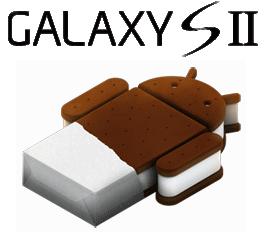 Galaxy_S_II_ICS-Update
