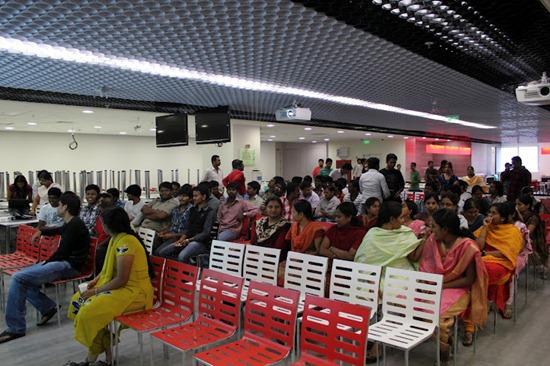Hyderabad_08