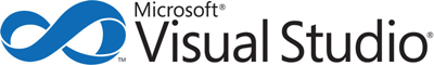 Microsoft_Visual_Studio