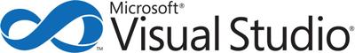 Microsoft_Visual_Studio