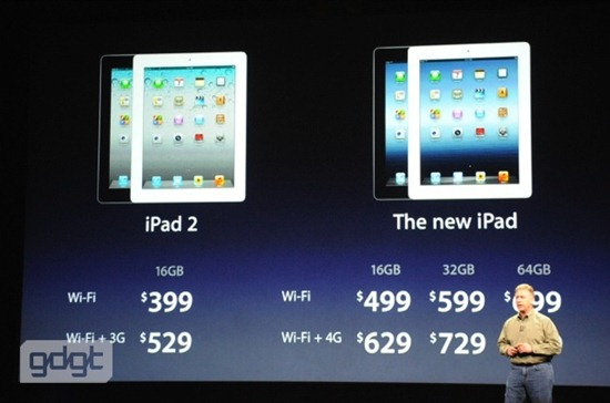 apple-ipad-event-2012