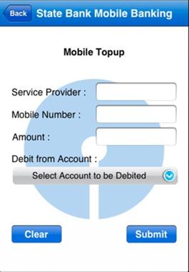 SBI-mobile-topup