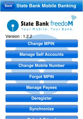 SBI-manage-account