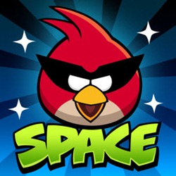 Angry Birds Space_icon