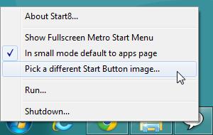 start8_context-menu