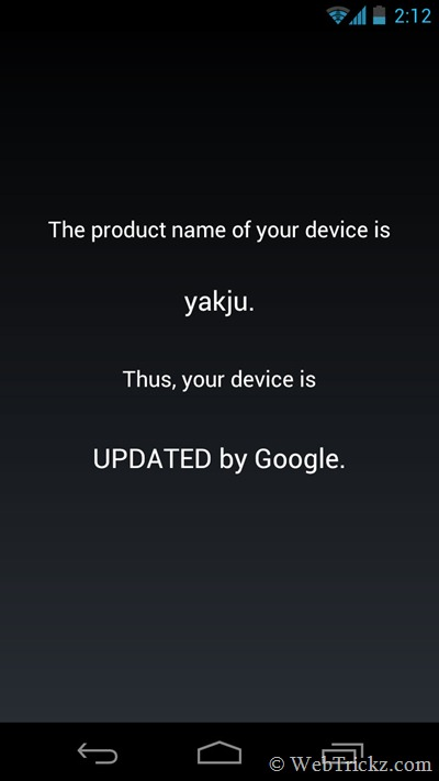 GN Official Update Checker_galaxy-nexus-product-name