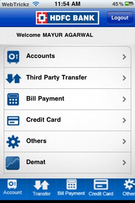 HDFC-Bank_iphone-app