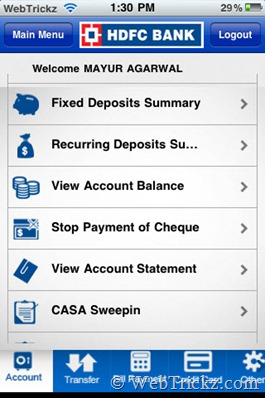 hdfc-bank_mobile-app-services