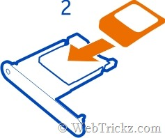 sim-card-tray_lumia-900