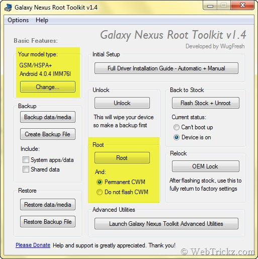 galaxy-nexus-root-toolkit