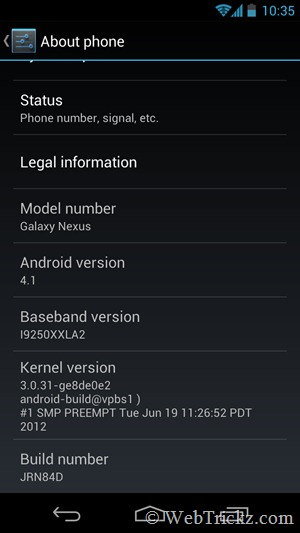 galaxy-nexus-running-jelly-bean