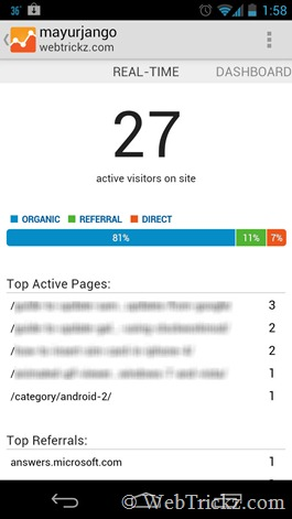 real-time_google-analytics-android