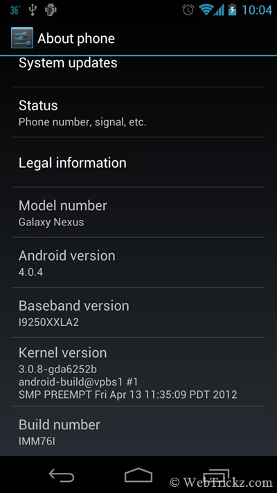 android-4.0.4_galaxy-nexus