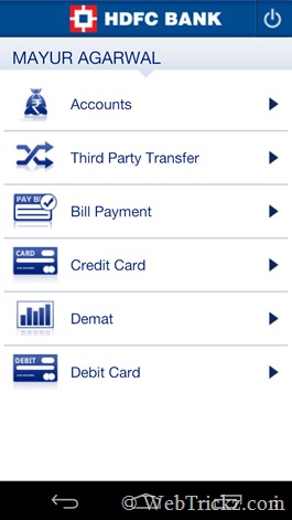 hdfcbank_android-app