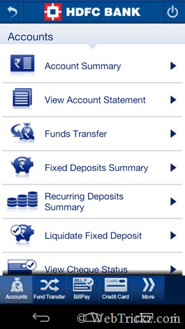 hdfcbank_android-app-services