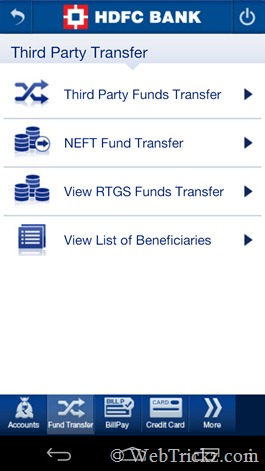 hdfcbank_third-party-transfer